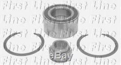 2x Essieu avant Roulements Roue pour Opel Corsa 1.6 Vxr 2007-2014