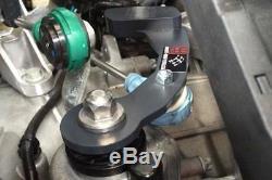 4H-Tech L Shift Levier pour Vauxhall Opel Corsa E Vxr 1.6t OPC M32 Boîte de