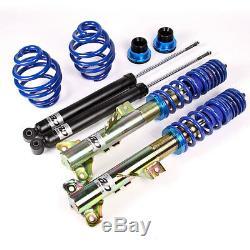 AP 15-40mm suspension avec ressort Kit pour Vauxhall Opel Corsa VXR 1. 6 T