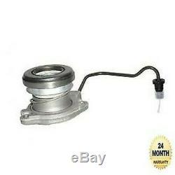 Bosch Embrayage Central Cylindre Récepteur pour Opel Corsa III 1.6 Vxr 2007-2014