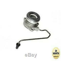Bosch Embrayage Central Cylindre Récepteur pour Opel Corsa III de 1.6 Vxr