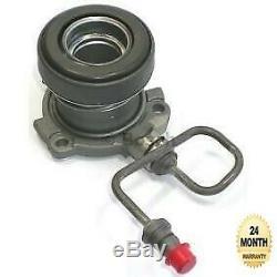 Bosch Embrayage Central Cylindre Récepteur pour de Vauxhall Corsa III 1.6 Vxr
