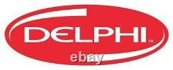 Essieu Avant Frein Disques + Plaquettes de Set pour Opel Corsa 1.6 Vxr 2007-2014