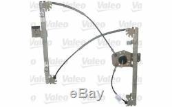 Lève-vitre Vauxhall Corsa 1.0 1.2 1.4 1.6 VXR 1.3 CDTI 1.7 CDTI VALEO