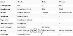 MFactory LSD hélicoïdal pour Opel Corsa VXR Z16LER/A16LER/a16les