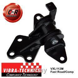 Opel Corsa D Vxr OPC 06-14 Vibra Technics F. Route & Course Trans Support