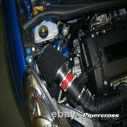 PK344 Pipercross Induction Kit Pour Opel Corsa D 1.6 Vxr