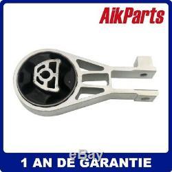 Support de montage moteur arrière pour Vauxhall Corsa D VXR