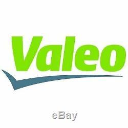 Valeo Gauche Phare pour Opel Corsa Mk III 1.6 Vxr